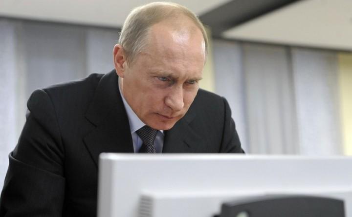 Наш ответ на кибершпионские «штучки»