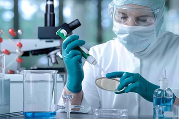 В Казани откроют первое в РФ производство генных препаратов