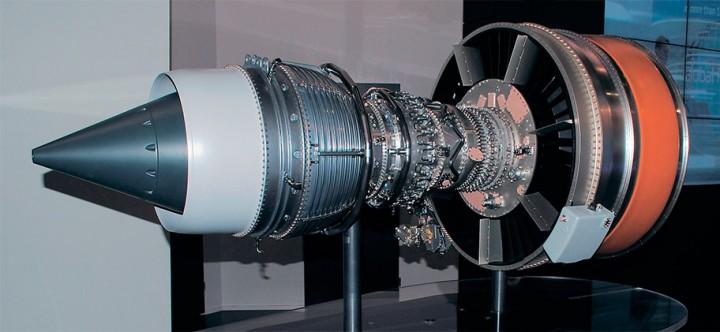 Завершен первый этап летных испытаний ПД-14