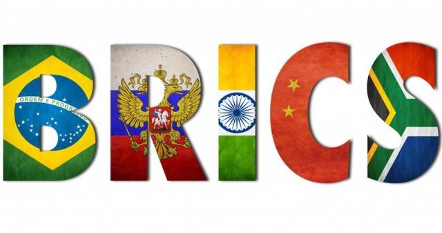 РФ будет добиваться права вето для БРИКС в МВФ