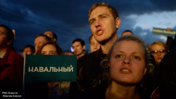 Креативный класс России еще не знает, какой ад его ожидает