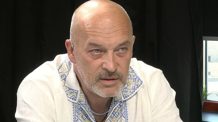 Георгий Тука: Из-за коррупции в медицине женщины едут рожать в ЛНР