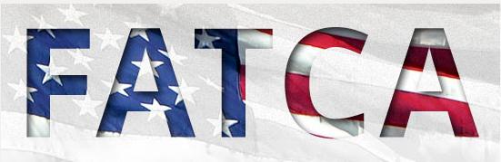 Фактор FATCA. Каким образом американский закон может коснуться любого россиянина