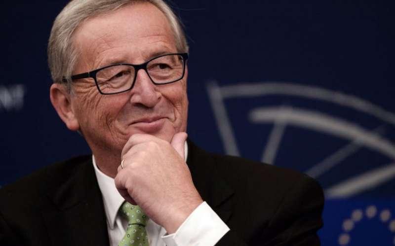 Глава Еврокомиссии: Украина в ближайшие 25 лет не вступит ни в НАТО, ни в ЕС