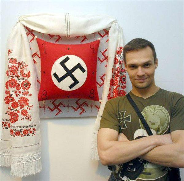 46 млн. рублей — ущерб от бойкота комедии «8 лучших свиданий» со спонсором нацистов Зеленским