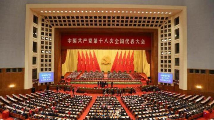 Китайский рецепт: «альтернативная экономика»