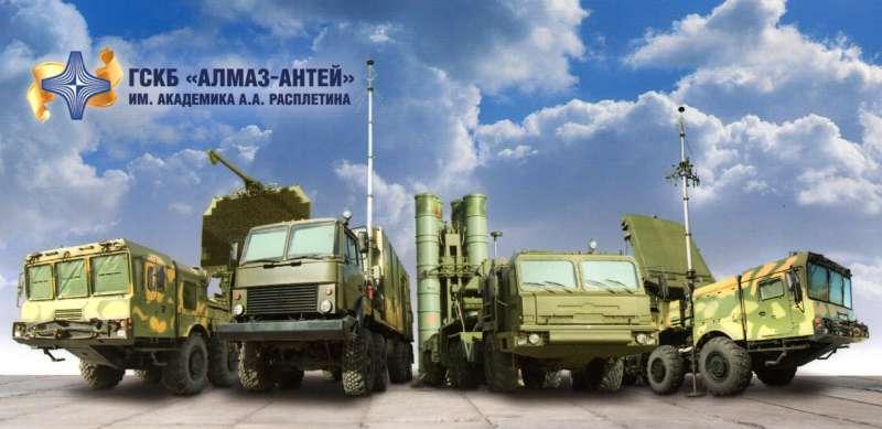 В Нью-Дели одобрили закупку российских систем С-400