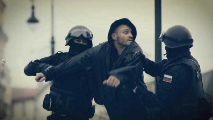 Новые антитеррористические законы: мировому злу объявлена тотальная война