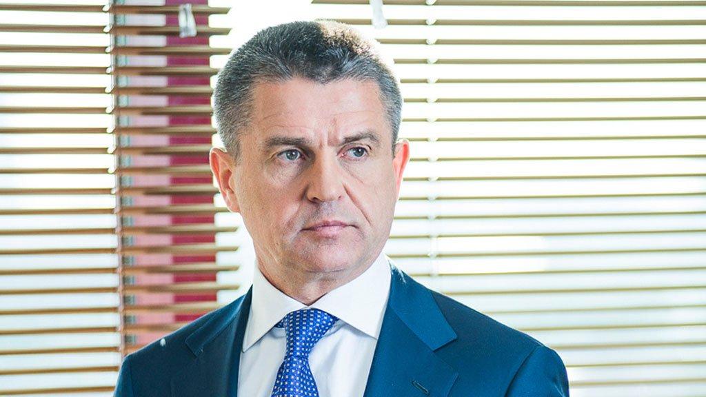 Владимир Маркин: производители некачественных продуктов будут наказаны