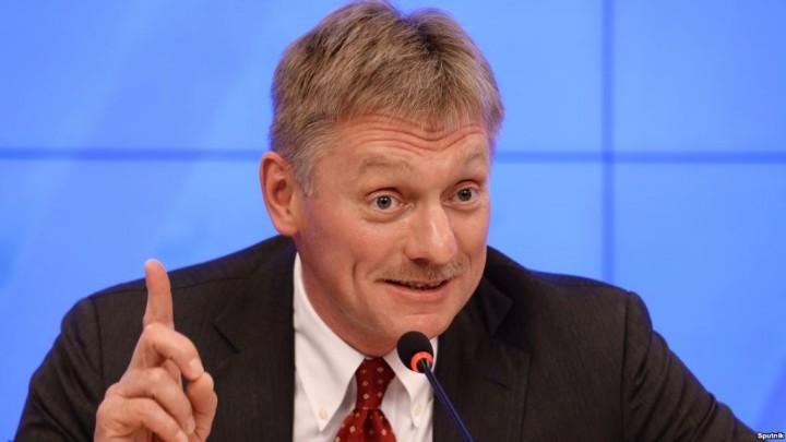 Песков ответил Кудрину на замечание о технологическом отставании России