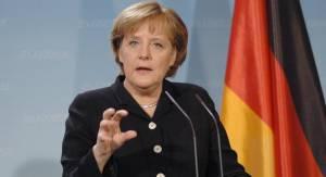 «Эстафета смерти» в Баварии. Террористы или сумасшедшие?
