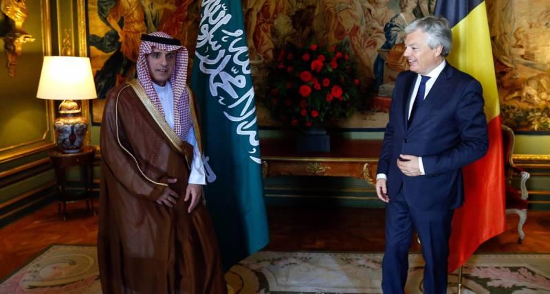 Москва, возьми много денег и откажись от Асада