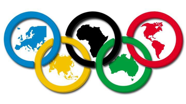 Что дарили олимпийским чемпионам в СССР и что дарят сейчас