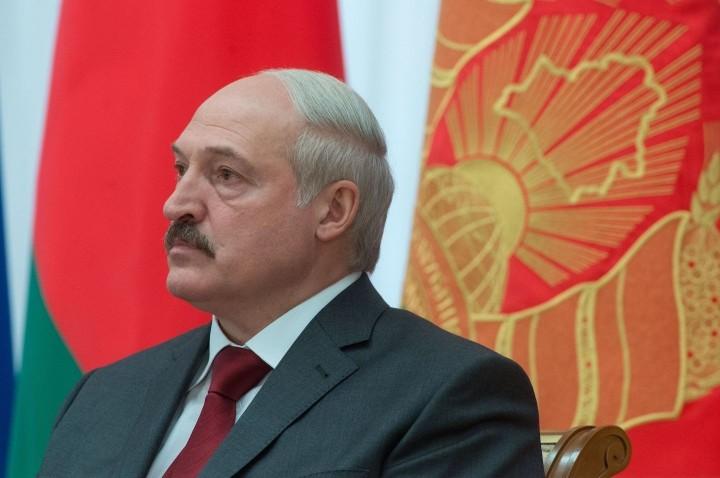 Пресс-секретарь Лукашенко: «Акция паралимпийцев — наша государственная позиция»