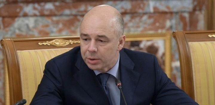 Россия проголосует против выделения Украине кредита МВФ