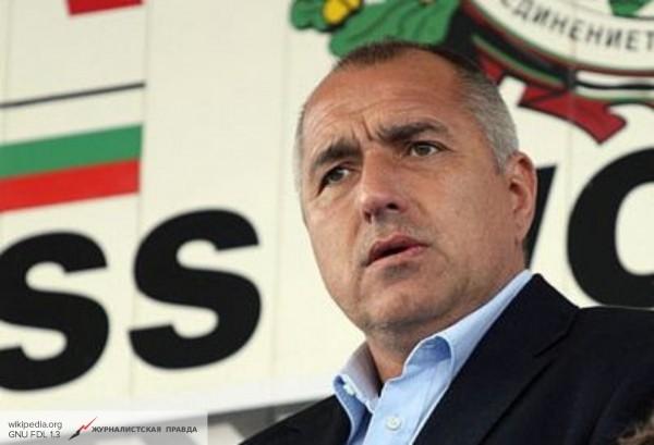 Россия потребовала компенсацию за АЭС в Болгарии.