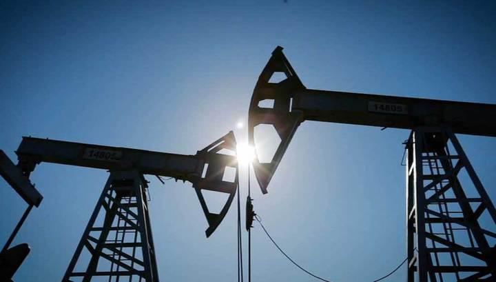 Белоруссия повысила тарифы на транзит российской нефти в 1,5 раза