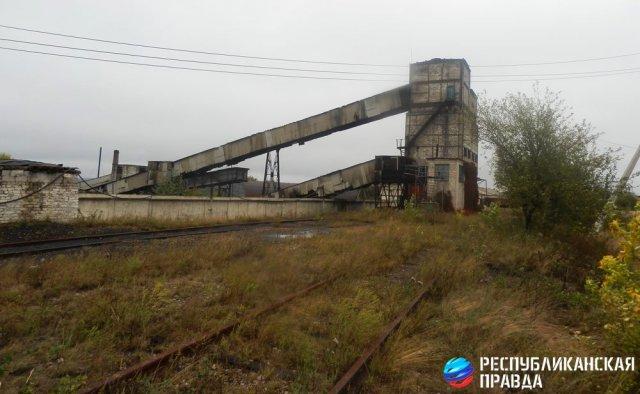 Угледобывающие предприятия ЛНР в 10 раз увеличили добычу угля – Минугля ЛНР