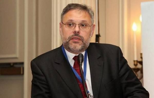 Михаил Хазин: Мы должны быть искренне благодарны Сталину