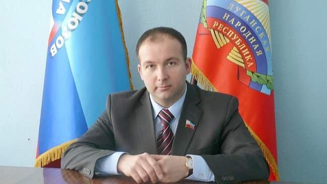 Акимов: «Ни один серьезный предприниматель из Евросоюза санкции против России всерьез не воспринимает»
