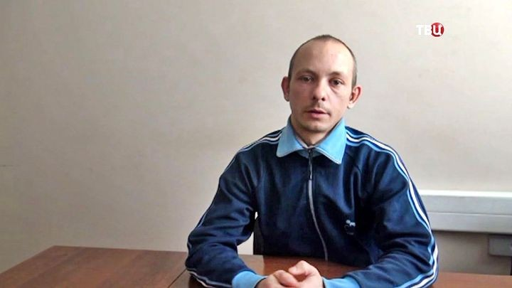 Задержанный в Самаре предполагаемый украинский шпион депортирован в ДНР
