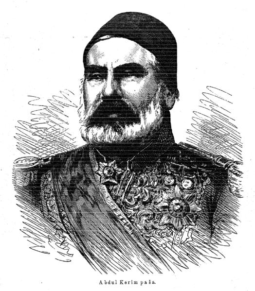 Как Англия в 1877 году попыталась повторить «крымский сценарий» по разгрому России