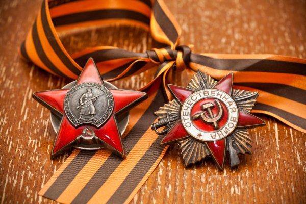 Есть ещё порох и честь: львовские ветераны «восстали» против нацистов