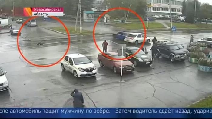 Таксисту, тараном остановившему малолетних убийц, всей страной шлют деньги на ремонт его кормильца такси, правосудие, самосуд, Подросток, дтп, герой, подробности, авто, видео, длиннопост