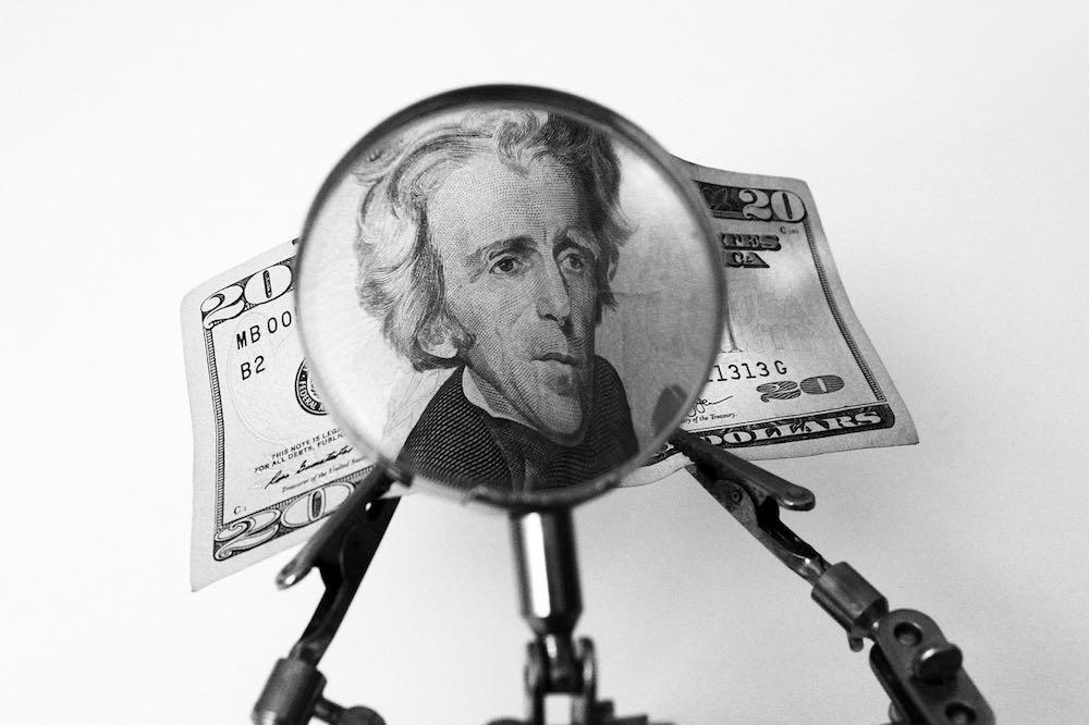 Оффшоры подвели: налоговая реформа Трампа угрожает олигархам