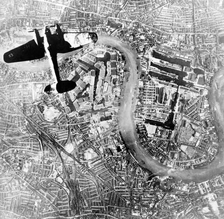 «Отравленное перо». Три «дороги» послереволюционной большевистской печати 1921-1940 гг. (часть одиннадцатая)