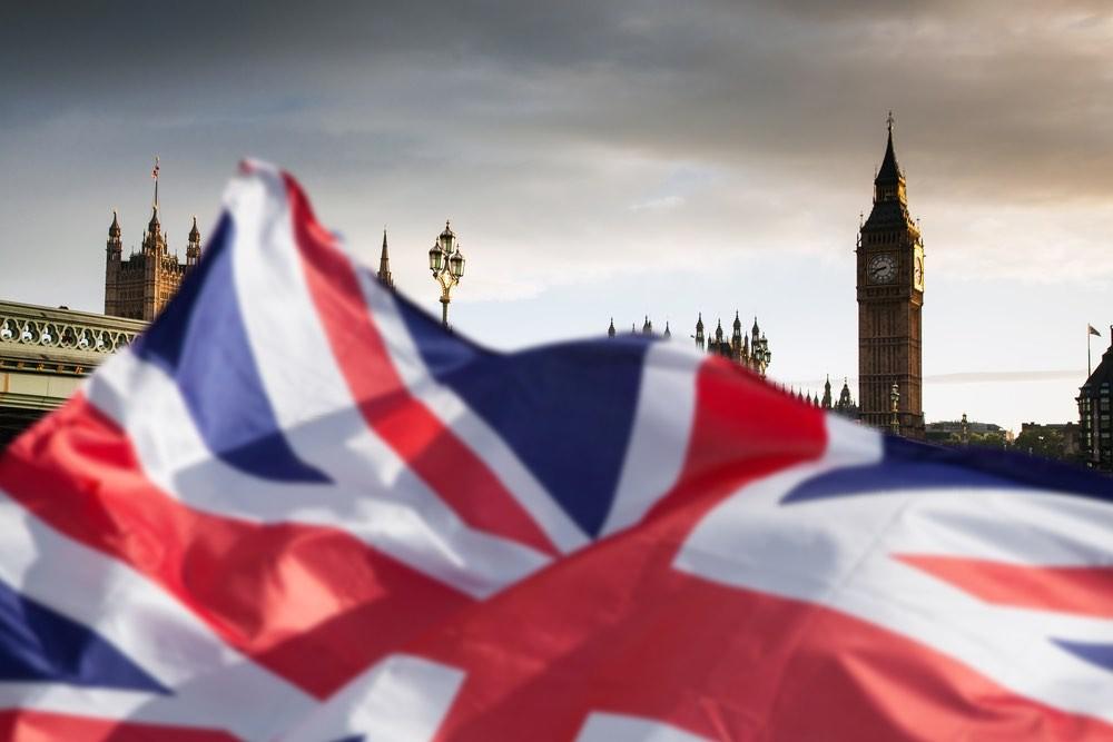 Британия проверит источники богатств российских олигархов  в Лондоне