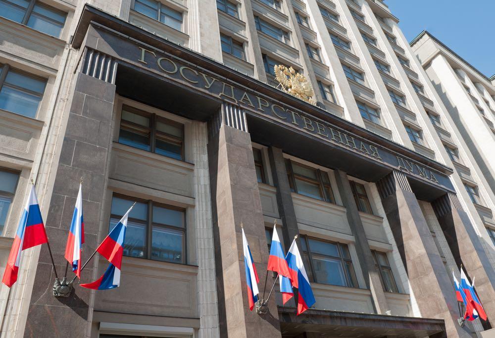 Парламент Чечни предложит Госдуме ввести наказание за искажение правды о ВОВ