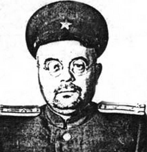 Лжеполковник и его миллионы. Афера № 1 в советской истории