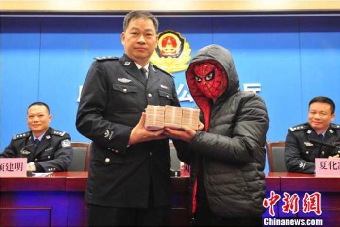 Как нужно бороться с наркоторговлей - на примере Китая Китай, наркотики, полиция, длиннопост