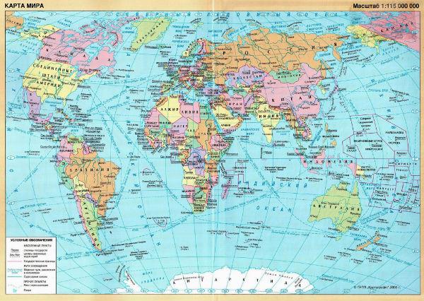 Русская_карта_мира