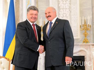 Руководитель комитета Госдумы по международным делам Алексей Пушков предостерег Лукашенко от сотрудничества с Западом