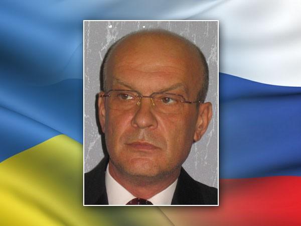 Руководитель Центра изучения общественных прикладных проблем Александр Жилин. Коллаж: ИА REGNUM