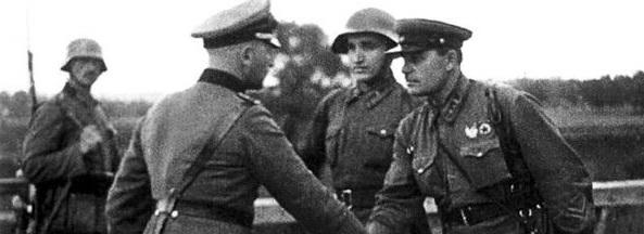 http://rusinros.ru/wp-content/uploads/194859.jpg