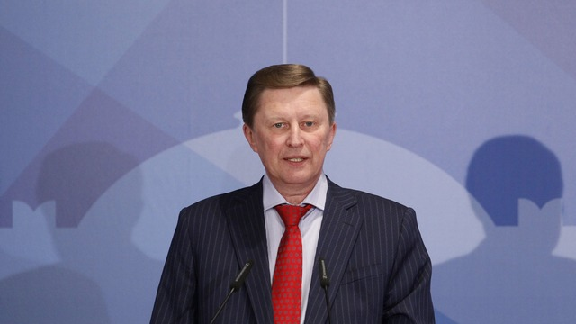 DWN: Россия потребовала от Украины рассчитаться по старым долгам