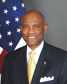 U.S. Ambassador to Tanzania Alfonso E. Lenhardt.jpg