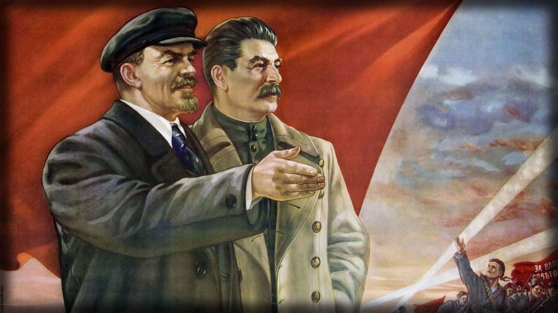 http://rusinros.ru/wp-content/uploads/229285.jpg