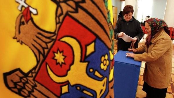 Выборы в Молдавии: итоги, прогнозы