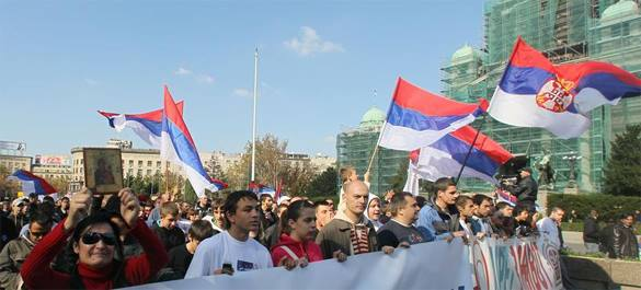 В Болгарии и Сербии идут призывы к своим правительствам брать пример с Греции. 310366.jpeg