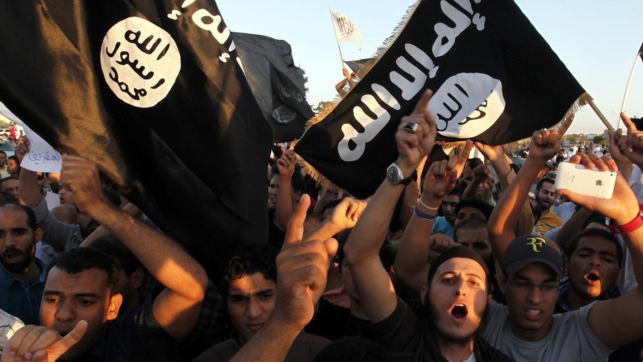 Новобранцы ИГИЛ не знают ислам