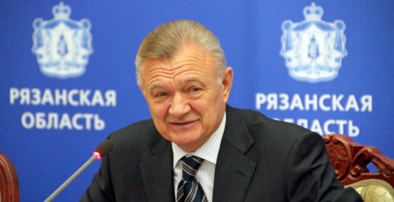 Ковалёв