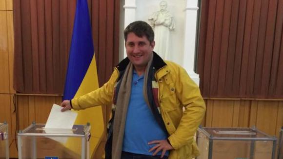 СКР просят возбудить уголовное дело на топ-менеджера Московской биржи