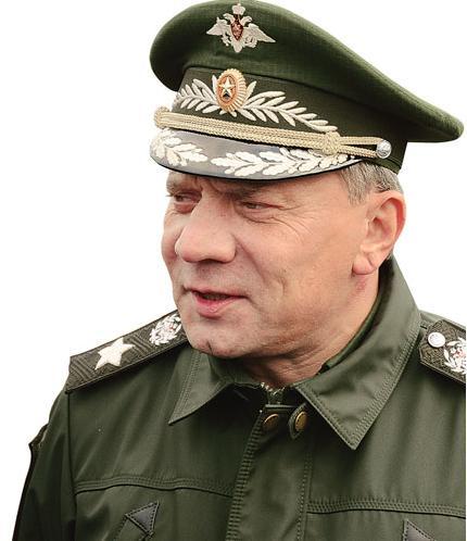 Борисов