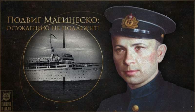 s-dnem-rozhdeniya-pozdravleniya-devushke-2