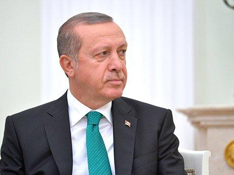 «Реджеп Эрдоган остается в Турции популярным политиком, не надо строить иллюзий, что его позиции ослабли. Наоборот, его авторитет вырос»