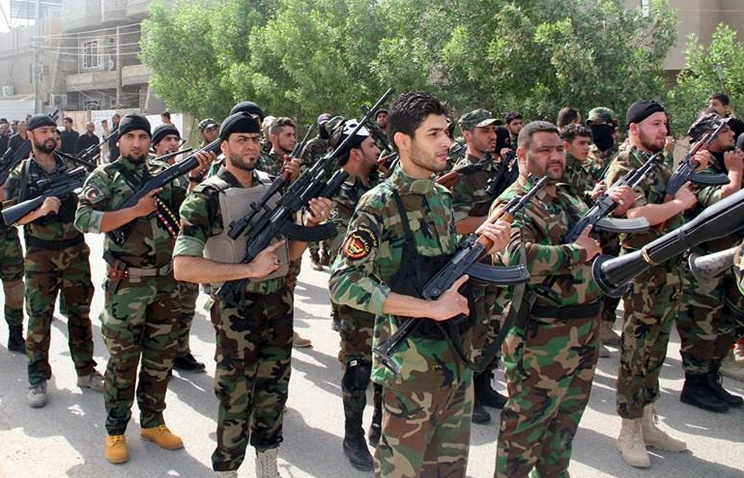 united states and iraq become enemies The united states has alliances with some nations and tensions with others although the factors influencing these relationships are never static and often complex.